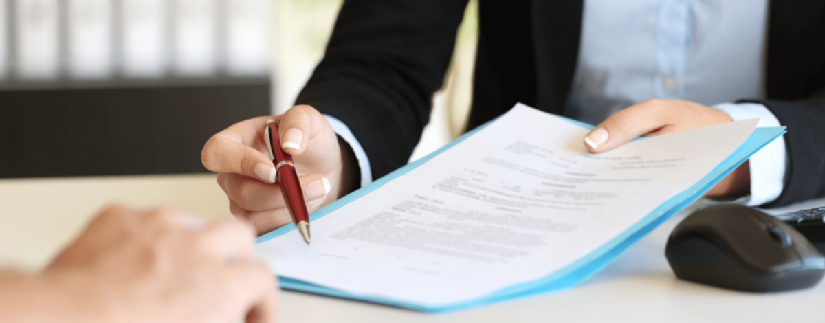 san diego contract law;