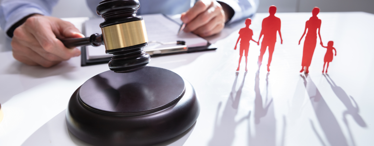 san diego divorce mediation